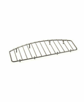 Scotsman 02-3302-02 Grill Replacement Part Free Shipping