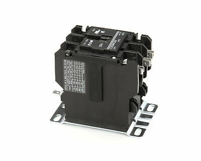 Hubbell Heaters C25DNF330B Contactor 40 Amp Resistive 30 Part