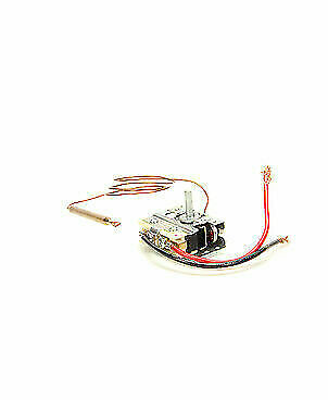 Bevles 1488400 Thermostat - Free Shipping + Genuine OEM
