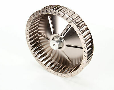 Bakers Pride 1200510 Blower Wheel Replacement Part Free Shipping