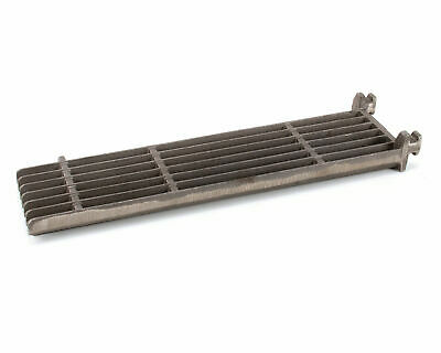 Garland 2225000 Gd Broiler Grates (Cast) Replacement Part Free Shipping