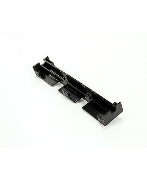 Star 2L-3102164 Base Toaster Replacement Part Free Shipping