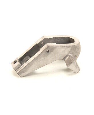 Market Forge 95-0116 Fulcrum Drain Casting/Mach. Replacement Part Free Shipping