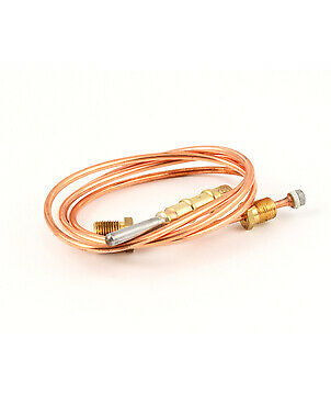 Groen Z063048 Flame Thermocouple OEM Genuine Part