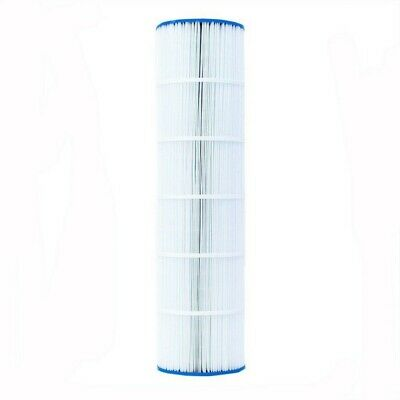 Jandy R0358500 Filter Cartridge Support for Jandy CL//CV//DEV 340-460 Sqft
