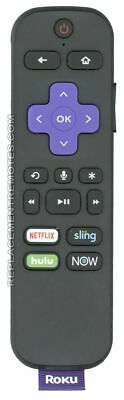 NEW ROKU Remote Control for 3600, 3800