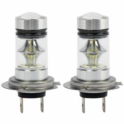 9200lm Headlight 2xlampe Ampoule Cob Voiture H1 Led Phare 110w 5AR3j4qL