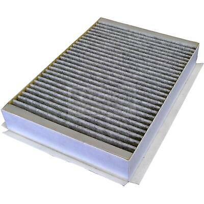 Cabin Air Filter-Charcoal DENSO 454-4068