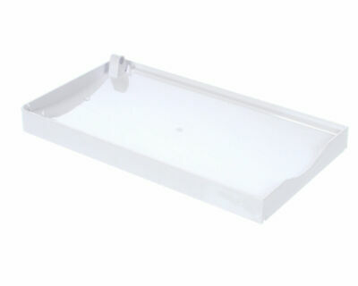 Bunn-O-Matic 40851.0000 Oval Reservoir Lid
