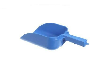 Hoshizaki 4A2246-01 Scoop-82 Oz Replacement Part Free Shipping