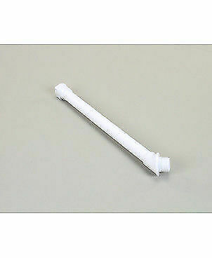 Scotsman 02-3338-01 Drain Tube Ice Machine Replacement Part Free Shipping