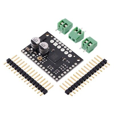 Pololu TB67S279FTG Stepper Motor Driver Carrier (1.2 A continuous)