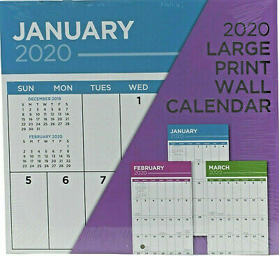 Calendario Greenpeace 2020.Current Year Next Year Calendars Paper Collectibles Page