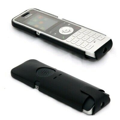 Yealink Protective Case for Yealink W56H Phone Shock/Crash/Scratch/Dirt Proof