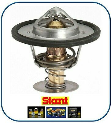 Stant Thermostat New for Chevy Olds Suburban Express Van S10 Pickup 45119