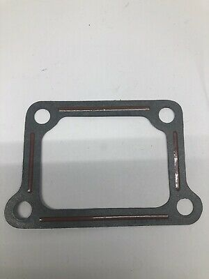 NEW Caterpillar (CAT) 4N-1946 or 4N1946 GASKET