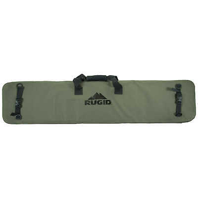 Rugid Rifle Case