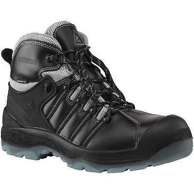 Delta Plus Nomad Waterproof Safety Boot Size 13