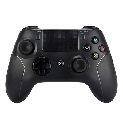 PS4 Controller Wireless Playstation 4 OUBANG 2019 Remote Control w Dualshock 4