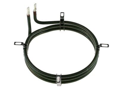 Roller Grill Armoured Heating Element 2400 W 230 V