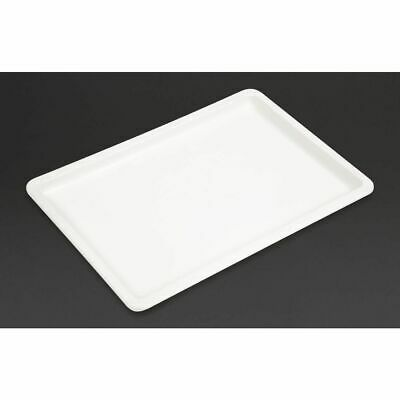 Cambro Pizza Dough Box lid [CW801]