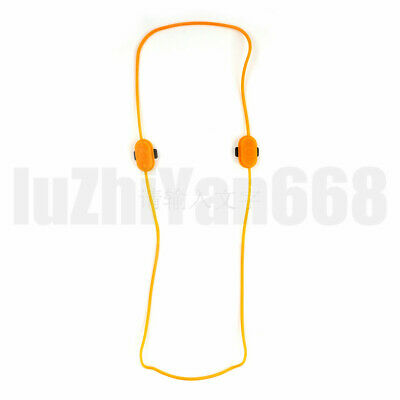 Trigger Middle Plastic for Honeywell Dolphin 6110