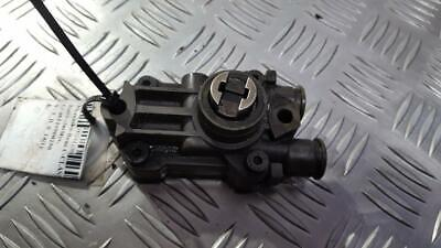 MERCEDES C200 S203 2.2D Fuel Pump 01 to 07 OM611.962 A6110900150 6110900150 Febi