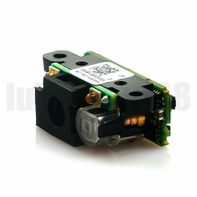 Barcode Scanner Engine (N5603SR) for Honeywell Dolphin 7800