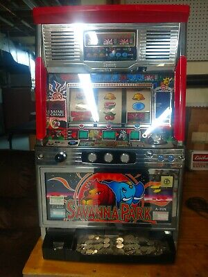 Action bank plus free play