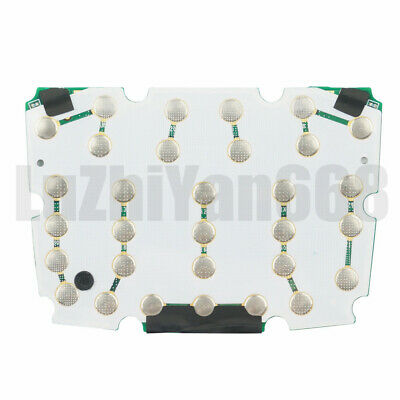 Keypad PCB (Numeric) Replacement for Honeywell Dolphin 7800