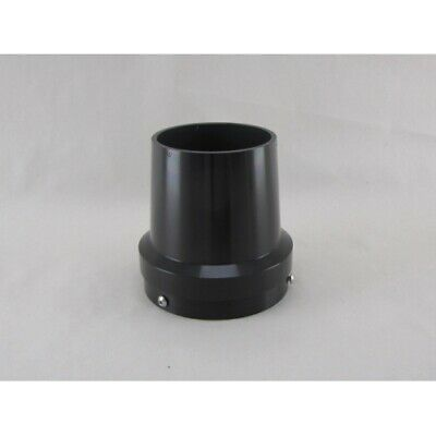 "Feather Touch Focuser 2"" Adapter with Small Inside Synta Dimensions for Orion..."