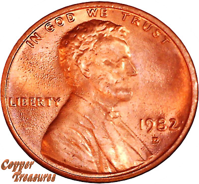 S Lincoln Cent 1c Gem Proof Roll 50 US coins 1994