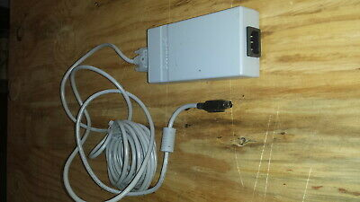 Phillips power supply 12v REF# 453563464761