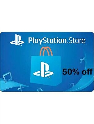 PDF-How to get Discount Gift Cards PlayStation Store and PSN 50-70% OFF FROM USA