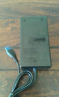 *GENUINE HP* AC POWER ADAPTOR 0957-2093 FOR HP Printer 32V @ 2500mA