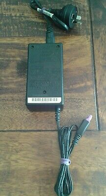 *GENUINE HP* AC POWER ADAPTOR 0957-2230 (0957-2271) FOR HP Printer 32V @ 1560mA