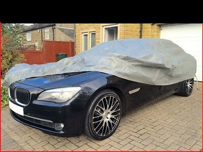 Bentley Continental Gtc Breathable Car Cover