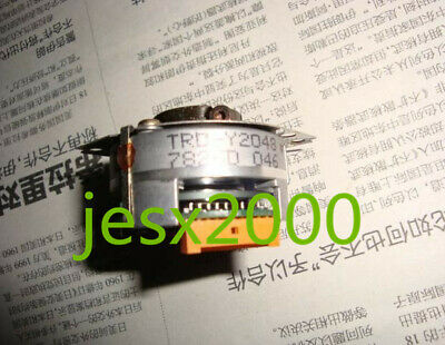 1PC Used Yaskawa servo encoder TRD-Y2048