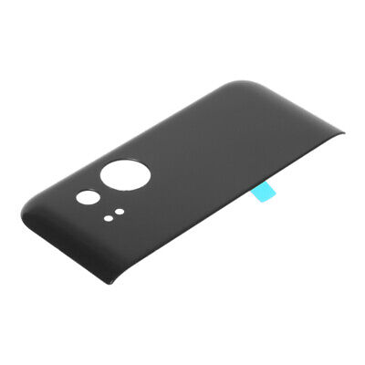 """Durable Back Camera Lens Tempered Glass Housing Cover For Google Pixel 2 5.0"""""""
