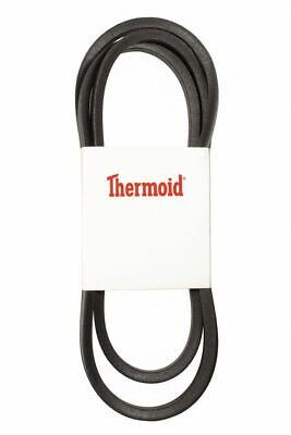 USA Made Thermoid A26/4L280 V-Belt