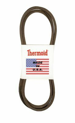 USA Made Thermoid 49392 made with Kevlar V-Belt