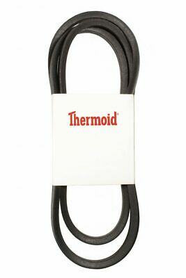 USA Made Thermoid B41/5L440 V-Belt