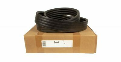 USA Made Thermoid 3/C195 Banded V-Belt C195/3