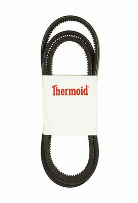 Thermoid BX83 V-Belt