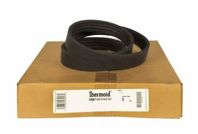 Thermoid 2/BX144 Banded V-Belt BX144/2
