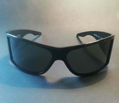 80s Vivienne Westwood Sunglasses - 'Too Fast to Live, Too Young to Die' Arm Logo