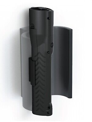 PepperBall LifeLite Launcher Wall Mount Kit For Safe Storage Where You Need It
