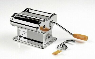 New And Boxed Argos Collection Pasta Maker