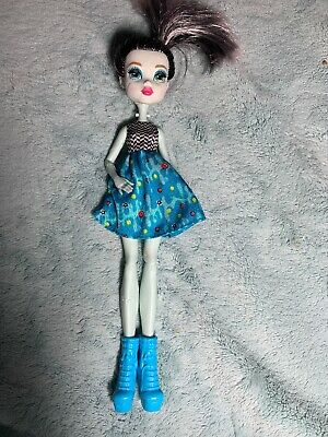 Monster High Venus Frankie Stein Dolls