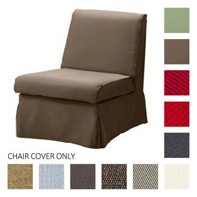Amazing Custom Made Cover Fits Ikea Sandby Chair Replace Sandby Download Free Architecture Designs Parabritishbridgeorg